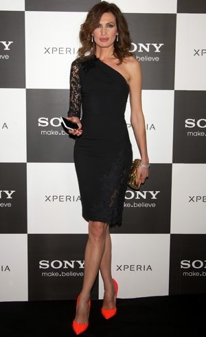 Nieves-Alvarez-Sony-Mobile-Gala-premiere-Madrid-March-2013
