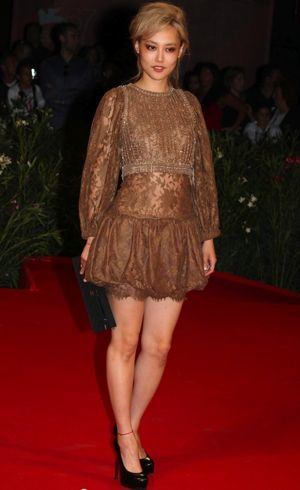 Rink-Kikuchi-Venice-International-Film-Festival-premiere-of-Norwegian Wood-Sept-2010