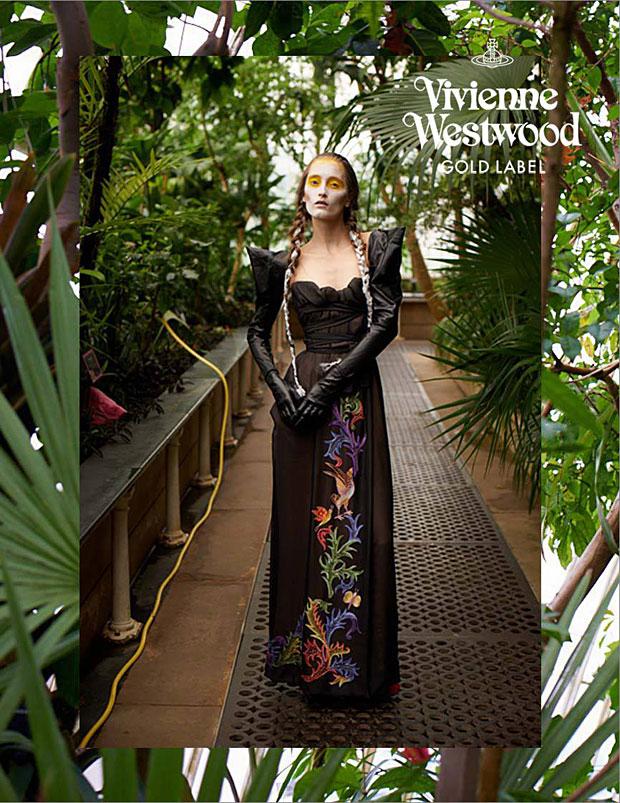 Vivienne-Westwood-2