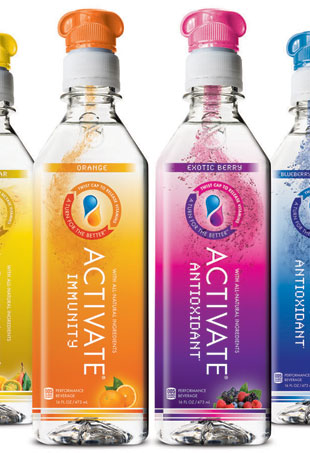 healthy-drinks-p