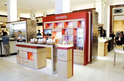2013_09_saks-fragrance-floor-hermes