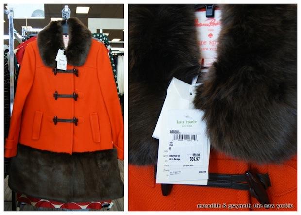 8_Kate Spade Coat