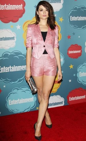Crystal-Reed-Entertainment-Weekly-Annual-Comic-Con-Celebration-San-Diego-July-2013