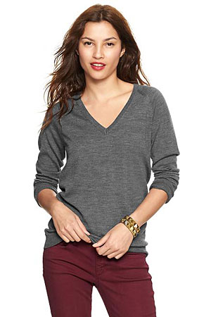 Gap-Merino-sweater