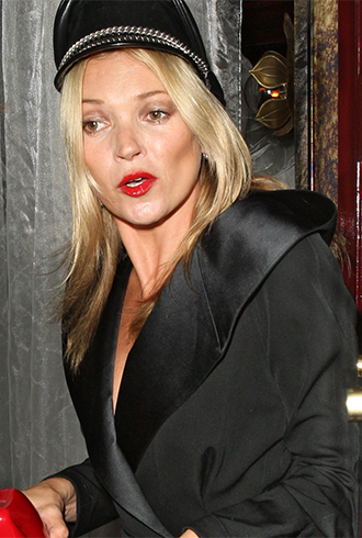 Link Buzz: Kate Moss Confirmed for Playboy; Diversity Did Not Improve