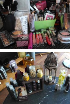 New Loves and Old Favorites at TIFF's Essentials Lounge