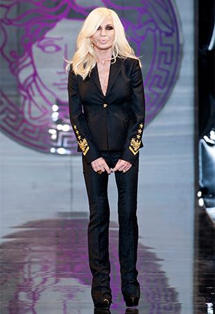 Versace-P