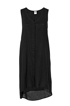 Vila-dress