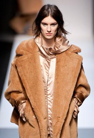 coat-trends-p