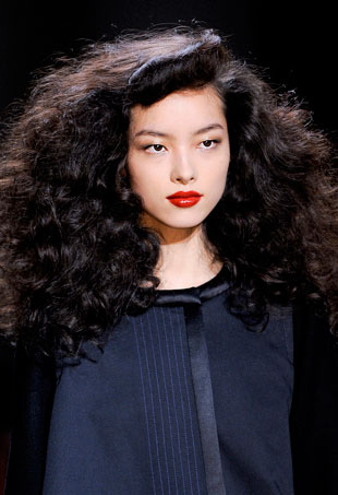 curly-hair-p