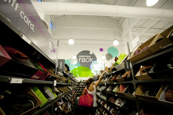 [midwest muse]_Nordstrom Rack_PHOTO [ 12]