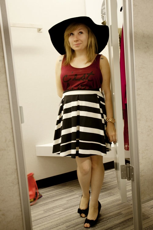 [midwest muse]_Nordstrom Rack_PHOTO [9]