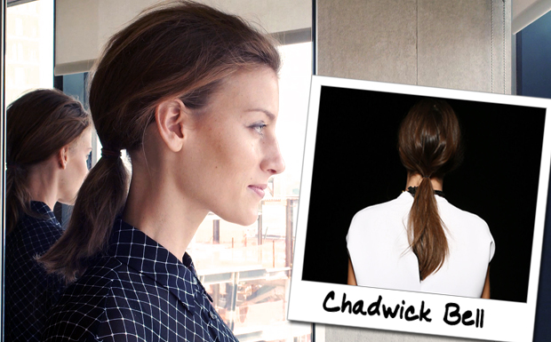 ponytail-chadwick-bell