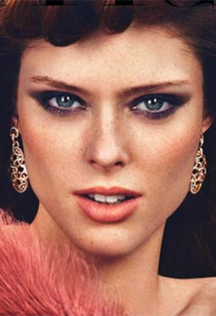 Coco-Rocha-L'Officiel-P
