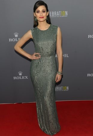 Emmy-Rossum-LA-Philharmonic-Walt-Disney-Concert-Hall-10th-Anniversary-Celebration-portrait-cropped