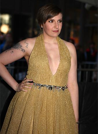 Lena-Dunham-M