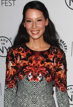 Lucy-Liu-Elementary-Panel-2013-Paleyfest-Made-In-New-York-New-York-City-portrait-cropped