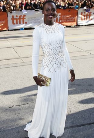 Lupita-Nyongo-2013-Toronto-International-Film-Festival-Premiere-of-12-Years-a-Slave-Sept-2013-portrait-cropped