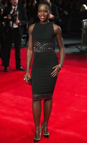 Lupita-Nyongo-57th-BFI-London-Film-Festival-Premiere-of-12-Years-a-Slave-Oct-2013