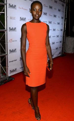 Lupita-Nyongo-Fox-Searchlight-TIFF-Party-2013-Toronto-International-Film-Festival-Sept-2013