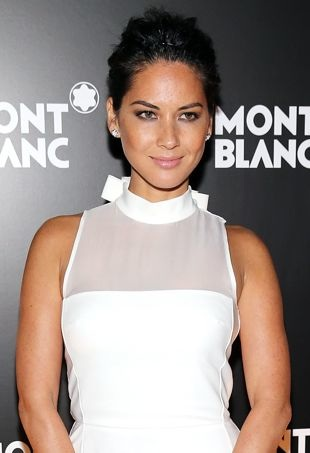 Olivia-Munn-Montblanc-Madison-Avenue-Boutique-Opening-New-York-City-portrait-cropped