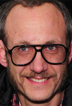 Terry Richardson's Continued Relevance is Maybe Even More Disturbing than Terry Richardson Himself