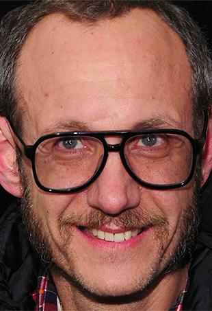 Terry-Richardson