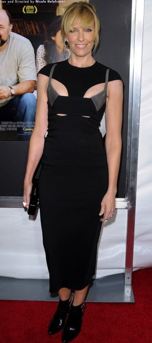 Toni-Collette-New-York-Premiere-of-Enough-Said-Sept-2013