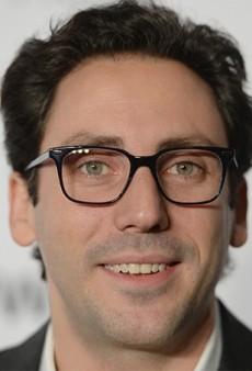 Warby Parker's Startup Culture Sounds Borderline Hellish