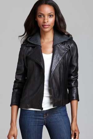 dkny-black-leather-jacket-moto-knit-hood-product-1-13044886-053378077