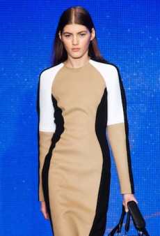 10 Figure Flattering Runway Trends You'll Want to Try This Season