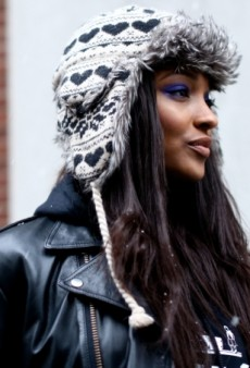 Prep Your Hair for the Cold Months With These Expert Tips