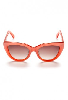 Bliss Out in Style With Sunday Somewhere's Latest Eyewear Range