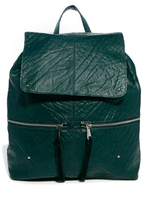 ASOS-green-backpack