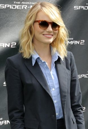 Emma-Stone-The-Amazing-Spiderman-Fan-Event-Culver-City-portrait-cropped