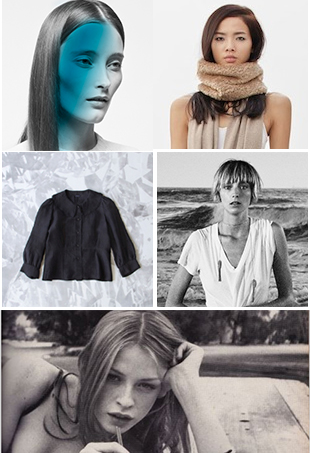 Ethical-Fashion-Nominees-P