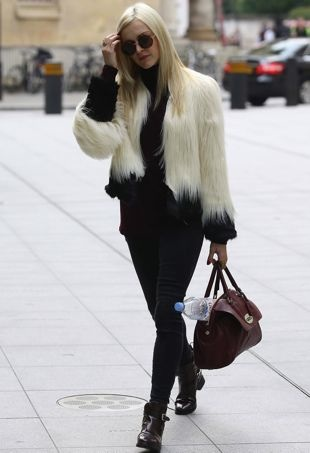 Fearne-Cotton-ASOS-furry-jacket-BBC-Radio-1-London-Oct-15-2013-portrait-cropped