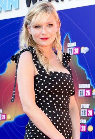 Kirsten-Dunst-Australian-Premiere-of-Anchorman-2-The-Legend-Continues-Sydney-portrait-cropped