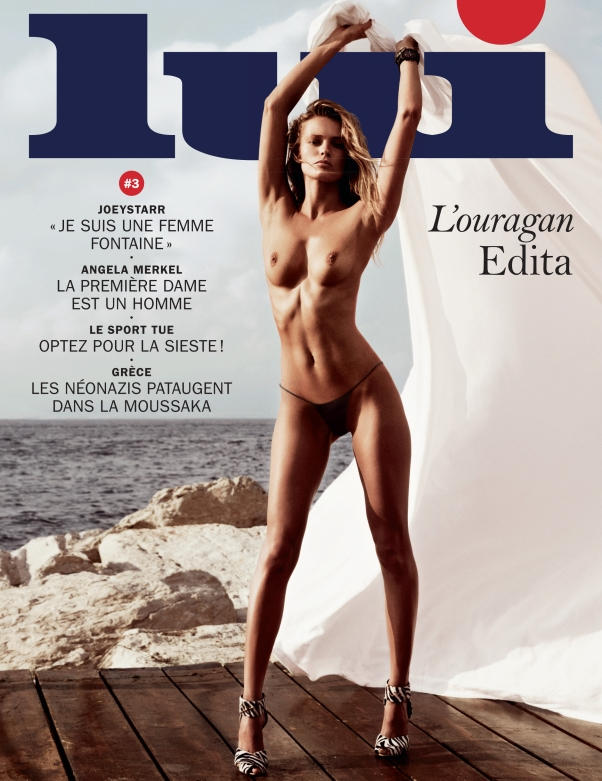 image credit: luimagazine.fr