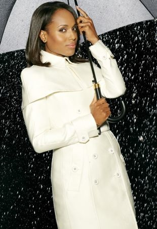 Olivia-Pope-Scandal-Burberry-Trench-portrait-cropped