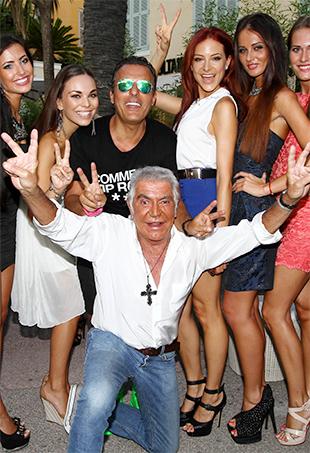 Roberto-Cavalli-P