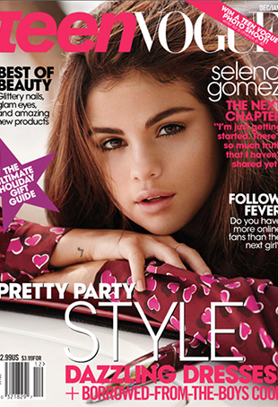 Selena-Gomez-Teen-Vogue-P