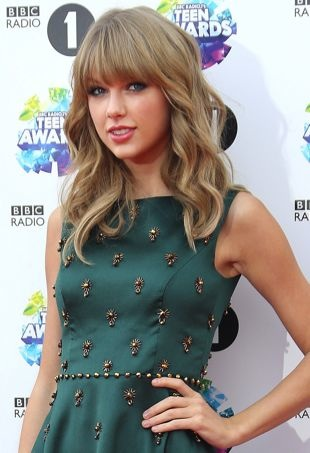 Taylor-Swift-BBC-Radio-1-Teen-Awards-London-portrait-cropped