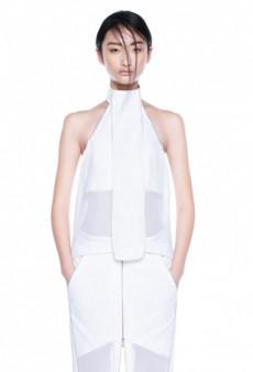 Shop Beyonce's Buzzy Australian Designer Picks