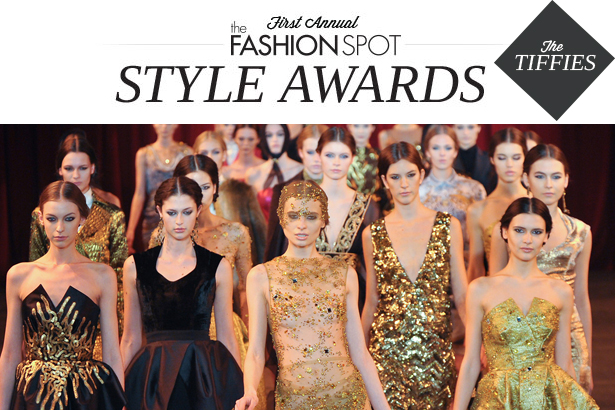 vote for the tFS style awards!