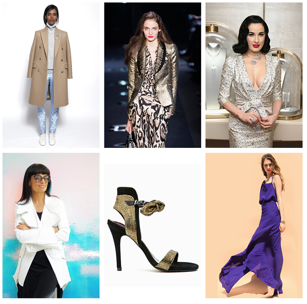 The fashion spots 10 best article of the week 2