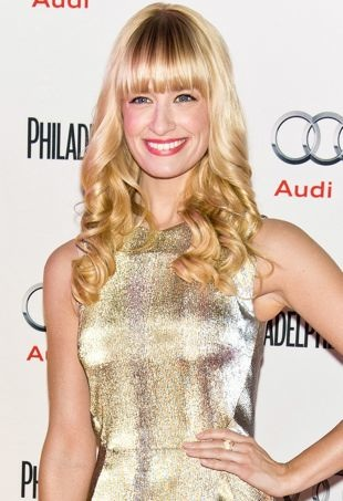 Beth-Behrs-Philadelphia-Style-Magazine-Holiday-Issue-Release-Party-portrait-cropped