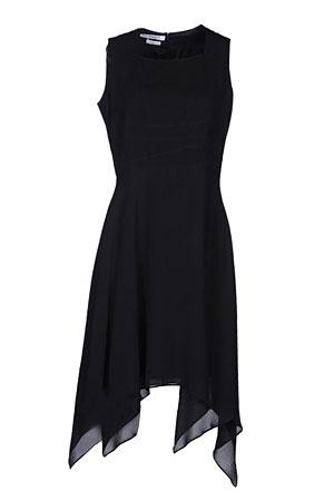 Givenchy-dress