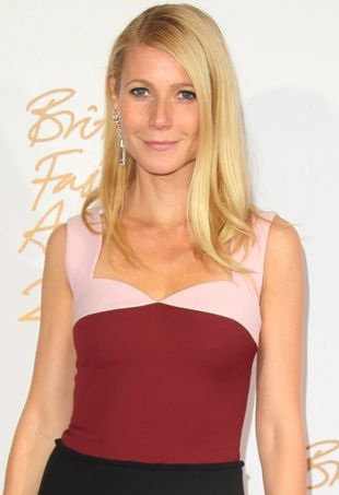 Gwyneth-Paltrow-2013-British-Fashion-Awards-London-portrait-cropped