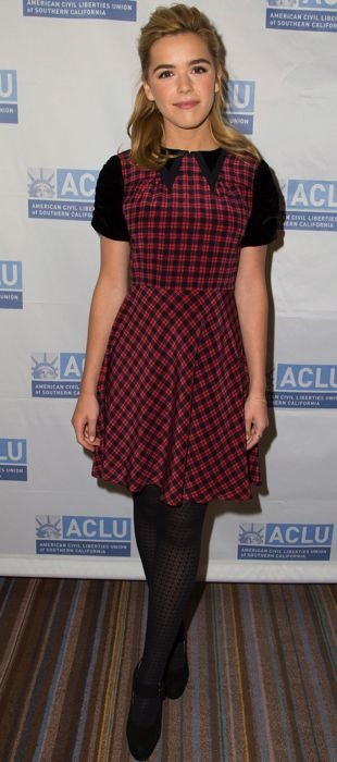 Kiernan-Shipka-ACLU-of-Southern-California-90th-Anniversary-Bill-of-Rights-Dinner-Beverly-Hills-Dec-2013